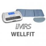 iMRS Wellfit