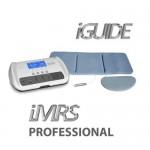 iMRS Professional