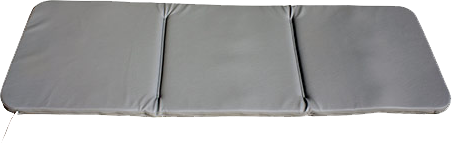 imrs applicator mat