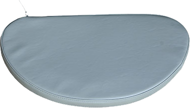 imrs applicator pad