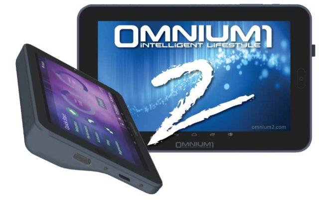 iMRSone 2.0 Omnium1