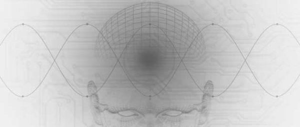Audio Visual Brainwave Entrainment