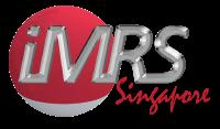 iMRS.SG